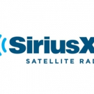 LL Cool J To Launch New SiriusXM Classic Hip-Hop Channel