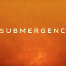 VIDEO: Check Out The Trailer For Upcoming Film SUBMERGENCE Starring James McAvoy and  Video