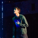 THE LIGHTNING THIEF Opens Friday in Tulsa Photo
