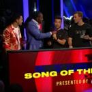 Loud Luxury Win MMVA 2018 Award For 'Best Song of the Summer'