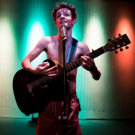 BWW Review: DRIP, Bush Theatre