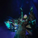 NBC Will Broadcast WICKED Concert to Celebrate 15th Anniversary