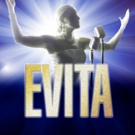 Riverside Theatre Adds Performances of EVITA Photo
