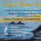 World Premiere Of CALLED HOME BY THE SEA Comes to Chicago