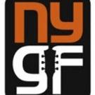 New York Guitar Festival In Partnership with Arts Brookfield Present Los Sonidos de España/The Sounds of Spain