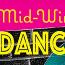 Westchester Collaborative Theater Hosts Midwinter Rock To Rap Dance Party Featuring DJ Johnny J