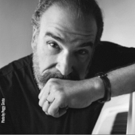 Mandy Patinkin Returns To Playhouse Square In Concert Next January