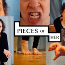 PIECES OF HER Comes to The Pocket And 18th & Union