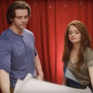 VIDEO: Netflix Announces THE KISSING BOOTH 2