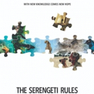 Abramorama Picks Up Documentary THE SERENGETI RULES For North American Theatrical Rel Photo