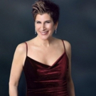 Marieann Meringolo Performs at Don't Tell Mama, Today, March 8th
