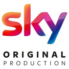 Adam Brody Joins Cast of Sky One's CURFEW Photo