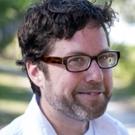 Arizona Theatre Company Names Sean Daniels Artistic Director