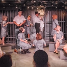 BWW Review: WOMEN BEHIND BARS at Desert Rose Playhouse
