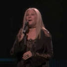 Netflix to Present Barbra Streisand's Latest Concert This November ft Behind-the-Scenes Footage