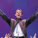 SOMETHING ROTTEN! Comes To The State Theatre Photo