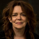 Deirdre O'Connell to Lead the Cast of CTG's DANA H. Photo