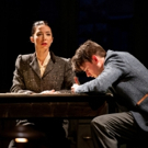 Great Recall During the Great Terror: MEMOIRS OF A FORGOTTEN MAN at Contemporary Amer Photo