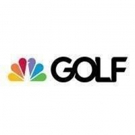 SHOTMAKERS, New Golf Competition at Topgolf, Set to Premiere 4/9 on Golf Channel