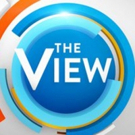 RATINGS: THE VIEW Increases Its Total Viewer Audience Year to Year
