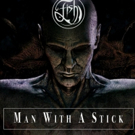 Fish Releases New Single MAN WITH A STICK