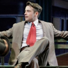 Photo Flash: First Look At Corey Cott in the New Musical LAST DAYS OF SUMMER in Kansa Photo