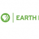 PBS To Present Special Earth Day Themed Programming This April