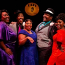 BWW Review: If you AIN'T MISBEHAVIN' At Toby's, Why Not? Photo