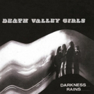 Death Valley Girls Share New Track MORE DEAD, US Tour Starts This October
