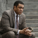 Harry Lennix From THE BLACKLIST And More Join ELEW At The Green Room 42