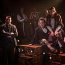 BWW Review: QUEEN OF THE MIST, Brockley Jack Studio Theatre Photo