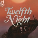 The Acting Company Presents William Shakespeare's TWELFTH NIGHT Photo