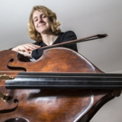 19-Year Old Double Bass Virtuoso Joins GR Symphony For Romantic Music Of 19th Century