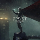 Within Temptation Announce 2019 North American Tour Dates, New Album RESIST Now Out 2 Photo