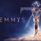 70th Annual Emmy Awards Predictions: Who Will Win?