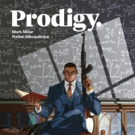 Netflix and Millarworld Announce New Comic Book Series PRODIGY from Mark Millar