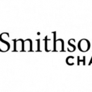 The Smithsonian Channel to Premiere New Season of AIR DISASTERS Photo