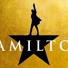 HAMILTON Tickets Go On Sale January 25 For Detroit Engagement