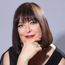 Ann Hampton Callaway to Release New Album and Launch Tour Photo