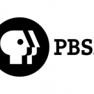 PBS Summer Slate Celebrates the Cultural, Technological Milestones of Summer of 1969 Photo