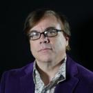 Richard Clark To Participate In Wheelhouse Theater Co's HAPPY BIRTHDAY, WANDA JUNE Talk Back
