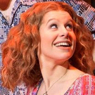 Bronté Barbé Leads BEAUTIFUL: THE CAROLE KING MUSICAL UK Tour to Birmingham Hippodr Photo