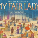 MY FAIR LADY Announces Digital Ticket Lottery