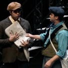 VIDEO: Inside Aurora Theatre's NEWSIES