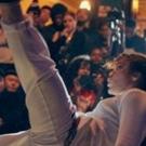 Dance Umbrella Announces 2018 Programme Photo