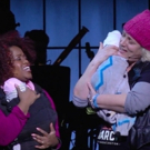 VIDEO: Q. Smith and Astrid van Wieren Perform 'Dear Theodosia' at BROADWAY BACKWARDS Video