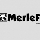 MerleFest Adds Amos Lee, The Milk Carton Kids, and More