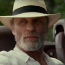 VIDEO: Ed Harris and Jason Sudeikis Take a Road Trip in Debut Trailer for KODACHROME