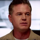 VIDEO: Watch the Trailer for the Final Season of THE LAST SHIP on TNT