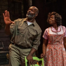 BWW Previews: MIDLANDS THEATRE ROUNDUP in Columbia, SC 8/23 - Sumter Little Theatre presents FENCES and More!